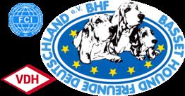 Basset-Hound-Freunde von Deutschland e.V.